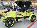 Ol car07b.JPG