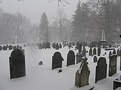 Old Burying Ground, Lexington MA.jpg