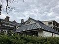 Old Edwards Inn, Highlands, NC (31701610227).jpg