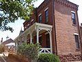 Old Fairfax jail porch.jpg
