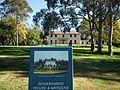 Old Government House - Parramatta Park, Parramatta, NSW (7822316040).jpg