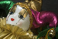 Old Harlequin porcelain Mardigras doll New Orleans USA - 6638.jpg