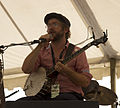 Old Man Luedecke at Hillside 2011.jpg