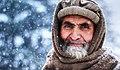 Old Man in Upper Dir.jpg