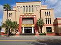 Old Morocco Building, Jacksonville.JPG