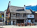 Old Queen's Head Pub.jpg