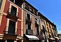 Old Segovia (14) (29452114705).jpg