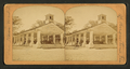 Old Slave Market. St. Augustine, Fla, from Robert N. Dennis collection of stereoscopic views.png