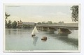 Old Toll Bridge, Springfield, Mass (NYPL b12647398-69671).tiff