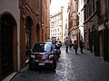 Old Town Rome, Italy.jpg