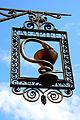 Old drugstore logo.jpg
