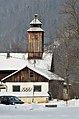 Old fire station in St. Pankraz, Upper Austria.jpg