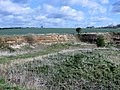 Old quarry on a sunny April morning - Easter 2014 - panoramio.jpg