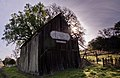 Old shed along route 128.jpg
