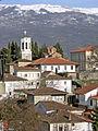 Old town in Ohrid.jpg