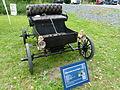 Oldsmobile Curved Dash 1903-2.JPG