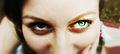 Olhos com heterocromia.jpg