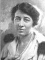 Olive Nevin 1922.png