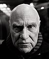 Oliver Mark - Richard Serra, Siegen 2005.jpg