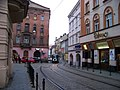 Olomouc, Denisova, u Ostružnické.jpg