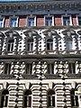 Olomouc, Komenského 11.jpg