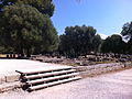 Olympia, Greece38.jpg