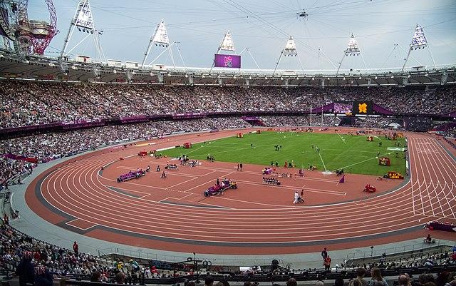 File:Olympic Stadium (London), 1 September 2012.jpg - Wikimedia Commons
