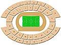 Olympic Stadium Athens OAKA plan.jpg