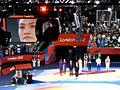 Olympic Wrestling.jpg