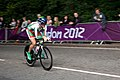 Olympic mens time trial-88 (7693201932).jpg