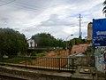 On a railway bridge in Benalmádena.jpg