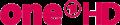 OneTV HD DE Logo 2016.png
