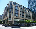 One Aldermanbury Square, London.JPG