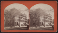 One of the streets in Meriden, by J. F. Green.png