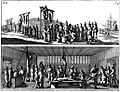 Ongeluckige voyagie vant schip Batavia (Plate 6).jpg