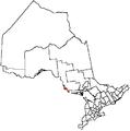 Ontario-soo.PNG