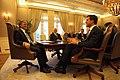 Ontmoeting president Gül en minister-president Rutte in Turkije.jpg