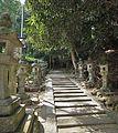 Oomura shrine , 大村神社 - panoramio (17).jpg