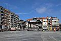 Oostende Wapenplein R02.jpg