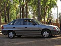 Opel Astra 1.4 GL 1993 (15879942505).jpg