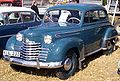 Opel Olympia Coach 1951.jpg