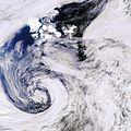 Open Northern Sea Route ESA217457.jpg