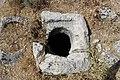Open cistern - Zanoah.jpg