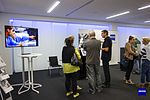 Opening of the ZEISS Forum and Museum of Optics (14760057043).jpg