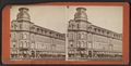 Opera House, Lockport, N.Y, by F. B. Clench.png