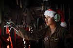 Operation Christmas Drop 16 161205-F-WH816-118.jpg