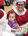 Operation Santa Claus (Togiak) 161115-Z-NW557-314 (31013488436).jpg