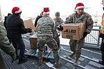 Operation Santa Claus returns to St. Mary's 151205-F-YH552-067.jpg