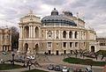 Operniy-11.jpg
