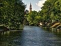 Opole, Poland - panoramio (159).jpg
